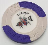 Rio $1 Rita Casino Chip Las Vegas Nevada Paulson H/&C Hat And Cane