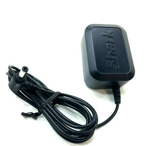 Shark IF202 IF201 IF205 28.8v 800mA POWER ADAPTER CHARGER PLUG OEM 103FYI200