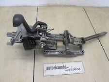 32306781941 PIANTONE STERZO MINI COOPER R50 1.6 B 5M 66KW (2002) RICAMBIO USATO