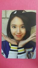 "TWICE CHAEYOUNG Official Photocard MINT Ver. 2nd Album PAGE TWO Photo Card �""�˜"