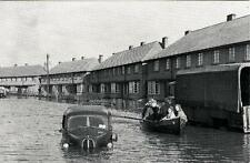 Essex Single Collectable Social History Postcards