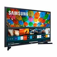 Fernseher Samsung 32T4305A 32 Zoll / HD / SmartTV / WiFi Samsung Fernseher