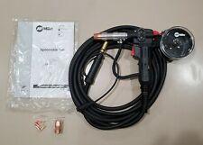 New Listingmiller 301272 Spoolmate 150 Spool Gun