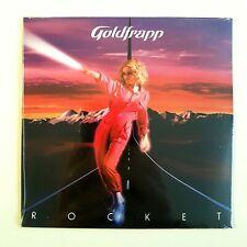 GOLDFRAPP : ROCKET (RADIO MIX) ♦ CD Promo Neuf / New ♦