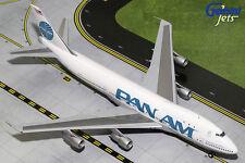 Gemini Jets Pan Am Boeing 747-100 1/200 G2paa619