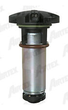Airtex E2340 Electric Fuel Pump
