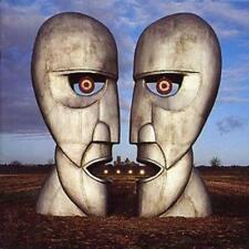 Pink Floyd : The Division Bell CD (1994)