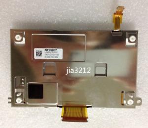 "For 5"" SHARP LQ050T5DG01 LQ050T5DG02 LCD Display Screen Panel + Touch Screen#JIA"