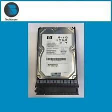 Discos duros internos 16MB SAS para ordenadores y tablets para 1TB