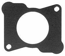 CARQUEST/Victor G31281 Carburetor Parts