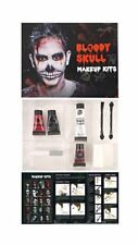 Black out Bad Missing Tooth Gap Make up Putty Wax Halloween Fancy Dress Bt19