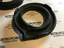 Ford Cortina MK3/4/5 New spring seat pads