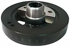 Scat SCA8008 Street Performance Damper Ford Big Block 429/460 Internal Balance 6