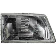 Headlight Right Peugeot 205 Year 83-96 H4