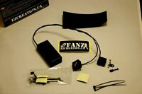 FANZ 20mm fan kit - Prevent fogging Paintball Airsoft