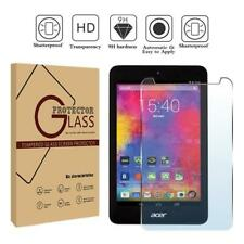 Tablet Tempered Glass Screen Protector Cover For Acer Iconia One 7 B1-750 7 Inch