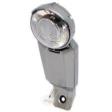 LAMPE LED SPANNINGA CORANA XB 20 LUX / VELO