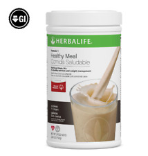 Cookies N' Cream Formula 1 - Healthy Meal (Herbalife) 750g