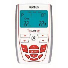 GLOBUS  Elite S II Elettrostimolatore, Dolore Tens,Prevenzione,Rehab,Beauty
