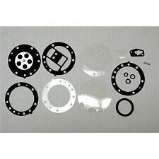 Winderosa - 462140 - Complete Carb Repair Kit