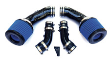 BMS Elite S63TU M5/M6 Intake & Chargepipes Combo Deal BMW 2012-2017 F10 F12 F13