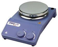 M2-A Agitatore ARGOlab magn.riscaldante analogico