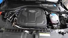 VW/AUDI/SKODA/SEAT 2.0 TDI -CAG / CAGA /CBB / CBBB / CFJB / CAH / CAHA Engine