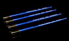 Games and Gears MK3 Technical Brush Set Drybrush Vehicle Best Brushes PDT GG &