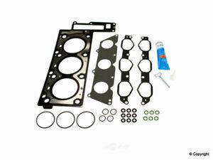 Engine Cylinder Head Gasket Set-Reinz Left WD Express 206 33071 071