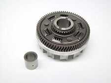 NEU ORIGINAL Suzuki Kupplungskorb / Gear Primary Driven - ET: 21200-38840