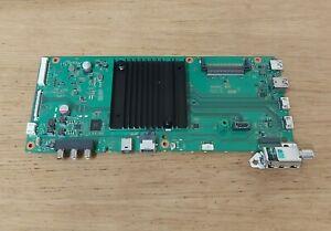 1-981-926-21 - MAIN AV BOARD FOR SONY LED TV - ONLY FOR KD-43XE7093