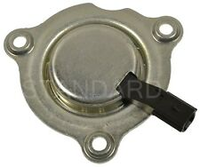 Standard Motor Products VVT310 Variable Camshaft Timing Solenoid