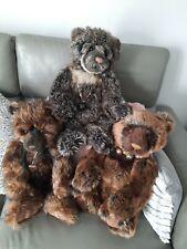 More details for charlie bears