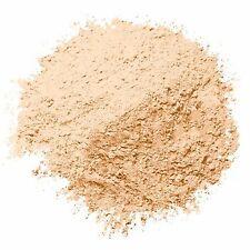 organic lucuma powder (200 Kg)