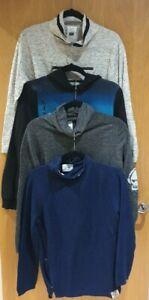 Boy's 3 jumpers Zara boys and 1 H&M hoodie bundle 13-14 years (164cm)