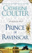 The Prince of Ravenscar: Bride Series