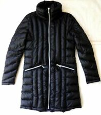 Atmosphere Zip Winter Coats & Jackets for Women