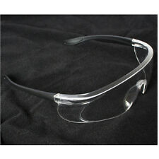 Protective Eye Goggles Safety Transparent Glasses for Children Games QY