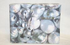 Vintage 1980/1990's Rolex Ladies Watch Box Case 14.00.02