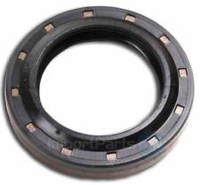 Genuine Drive Shaft Seal Manual 6843481