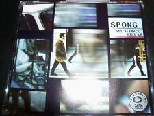 Morgan Evans Big Skies Rare Australian CD Single – Like New