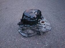 M32 Gearbox. Refurbished. Vauxhall Astra Zafira Vectra. 1.9CDTi