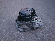 M32 Gearbox. Refurbished. Vauxhall Astra VXR/ Zafira VXR/ Astra 2.0 Turbo