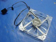 iBuyPower i-Series 506 OEM Desktop Cooling Fan GLP*