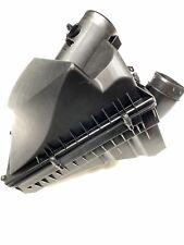 ✅ 09 10 11 12 JAGUAR XF 5.0L RH RIGHT INTAKE AIR CLEANER BOX FILTER 2009-2012