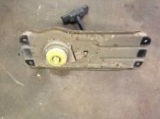 SPARE TIRE WHEEL CARRIER FITS 04 05 06 CHRYSLER PACIFICA
