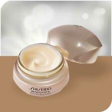 SHISEIDO Benefiance WrinkleResist24 Intensive Eye Contour Cream 15ml NEW