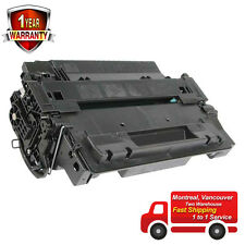 Toner for HP 55X CE255X P3015D P3010 P3015X P3015 P3015n P3015DN M521Dn M525c
