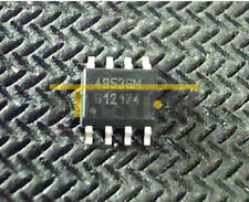 5pcs Original Ap 4953Gm Ap4953Gm Sop8 Ic Chip New