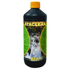 Atami ATA Clean - 250ml